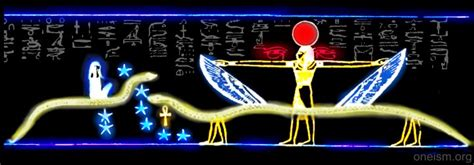 egyptian soul boat jah global afrikan view messages