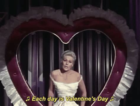 valentines day gif novak each day is valentines day gif find on
