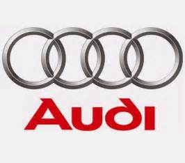Logo Audi Audi Car Logo Pictures Car Wallpaper Collections Gallery