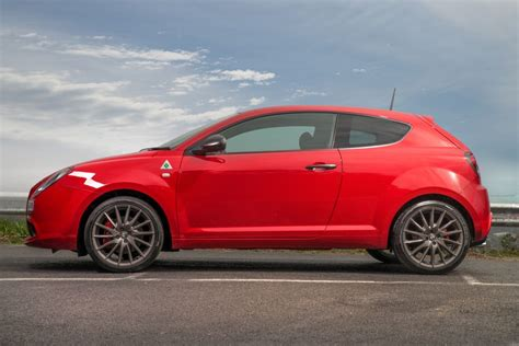 Touchscreen Mito T99 Speed Up refreshed alfa mito qv hatches in dealerships goauto