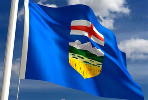 Alberta Canada Birth Records Alberta Makes It Easier For Transgender Individuals To