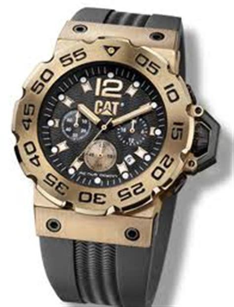 Caterpillar Sc 169 34 127 Black by Relojes Para Hombre Cat Caterpillar Sc 169 34 127 Reloj An