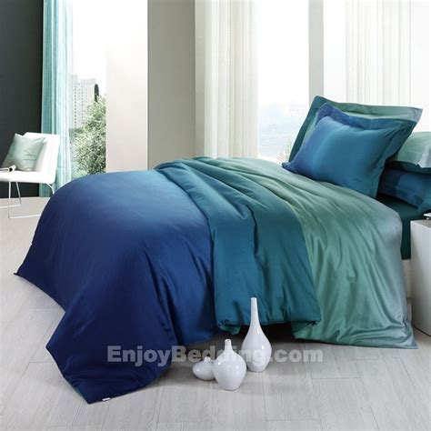 solid teal comforter 1000 images about bedding auf pinterest gefroren