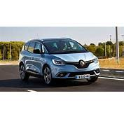 2017 Renault Grand Scenic India Launch Price Specifications