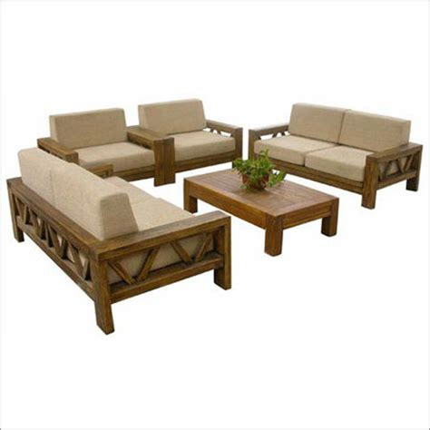 designer wooden sofa set wooden decorative items decorative items exporter wooden