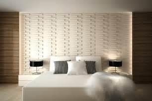 3d wall panels india 3d wall 3d wall tiles 3d wall panel 3d wall paper wall
