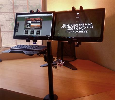 standing desk conversion kit standing desk conversion kit and the powerful results that