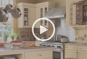 How To Install Wall Kitchen Cabinets Wall Cabinet Installation Guide At The Home Depot
