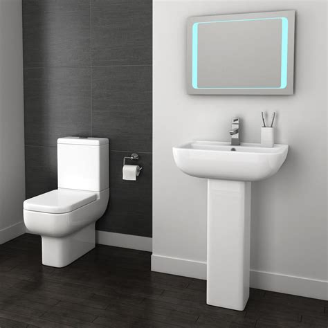 modern bathrooms uk a complete guide to contemporary bathroom suites by