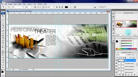 architecture top best architecture portfolios home interior design simple beautiful to best