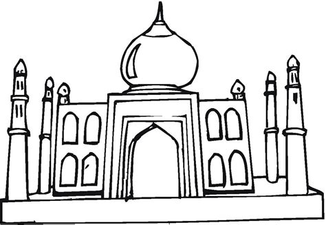 Bag Hanger Religi Moslem personalized gifts surprises