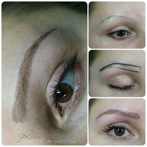 tattoo eyebrows az 34 best microblading images on pinterest eyebrows