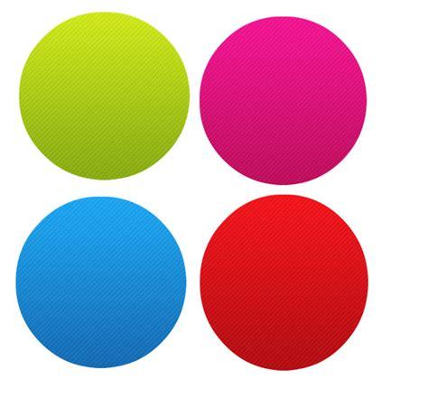figuras geometricas con imagenes figuras geometricas circulo figuras geometricas