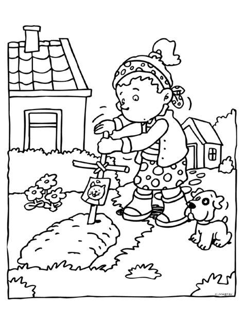 dibujo de muerte con capucha para colorear dibujos net muerte funeral dibujos para colorear dibujos1001 com