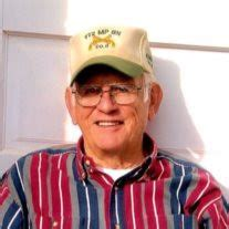mr williamson obituary visitation funeral information