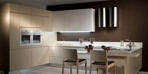 minimal decor minimal kitchen modern kitchen designs in minimalist style