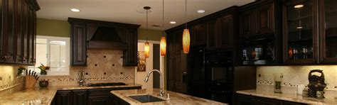 cheap kitchen cabinets in philadelphia 100 cheap kitchen cabinets in philadelphia kitchen