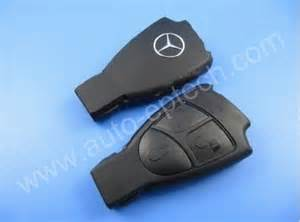 Mercedes Replacement Key Mercedes Key Replacement 2017 Ototrends Net