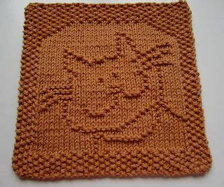 zickzack dishcloth pattern 642 best images about knitting patterns for the kitchen