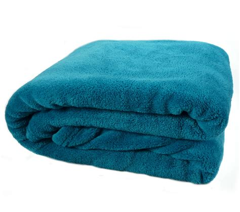 teal throws for sofas luxury soft cosy coral fleece throw over bed sofa home