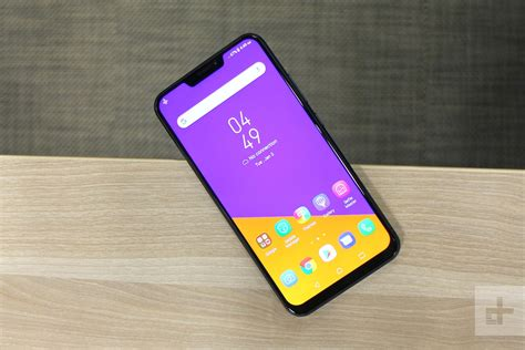 Asus Zenfone 5 By Digitalcity everything we about the asus zenfone 5 5z and 5