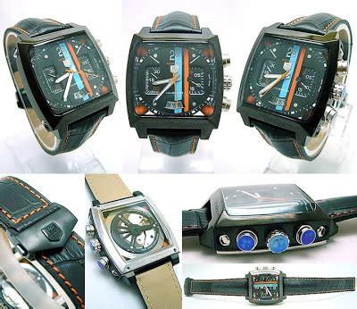 Jam Tangan Original Tissot T Wanita 2 jam tangan replika tag heure tissot swatch hublot
