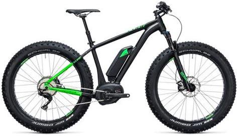 E Bike 26 Zoll by E Bike Pedelec In 26 Zoll G 252 Nstig Kaufen Bei Fahrrad