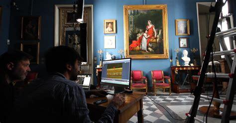 institute roma sedi sistema musei civici di roma 15 le sedi museali partner
