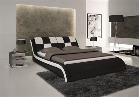 bedroom furniture shop living room archives la furniture