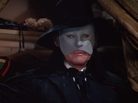 Underrated horror phantom of the opera 1943 ihorror