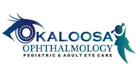 lowcountry eye care pediatric ophthalmology and strabismus david pdf