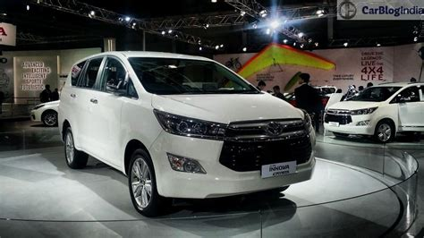 New Car Launch In India Toyota New Car Launches India 2016 Upcoming Cars In India 2016