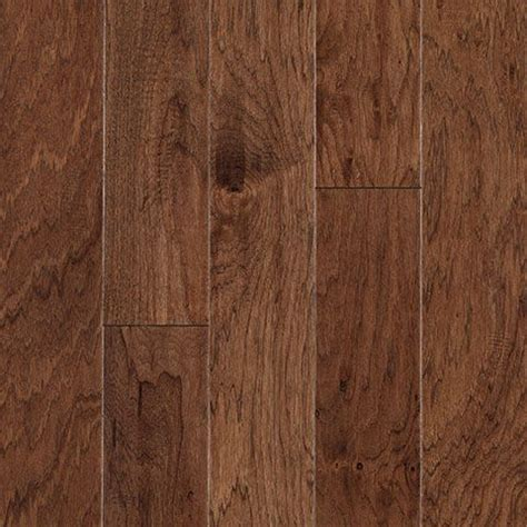 pergo max 174 handscraped chestnut hickory pergo home building products wood pinterest