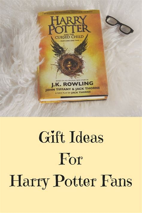 gifts for fans gifts for harry potter fans theresa s reviews