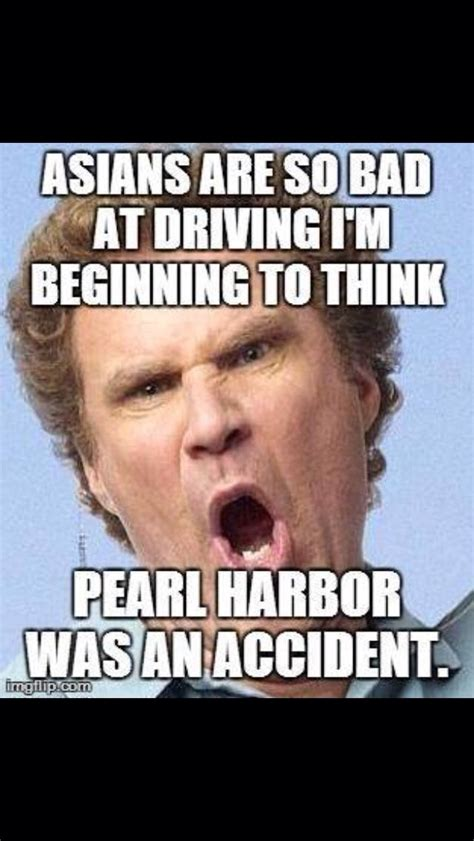 Laughing Hard Meme - will ferrell memes pearl harbor lol pinterest