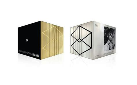 free download mp3 exo album exodus win 1 of 10 exo s exodus albums giveaway k pop amino