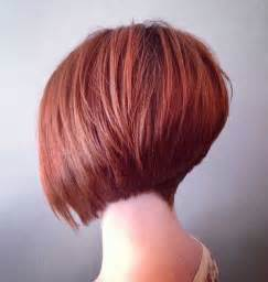 hair images inverted bob age 40 20 inverted bob hairstyles short hairstyles 2016 2017