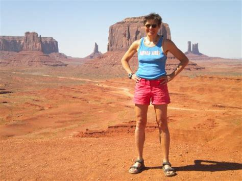how to beat a background check yei bi chei picture of monument valley navajo tribal