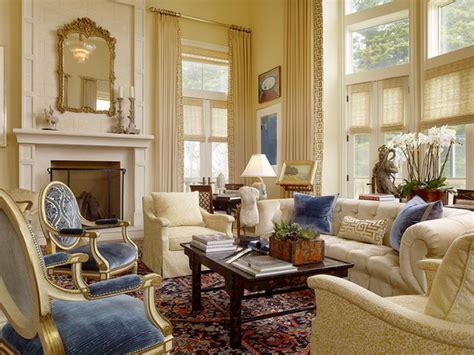 classic living room interior design ideas classic living room decorating ideas pictures classic
