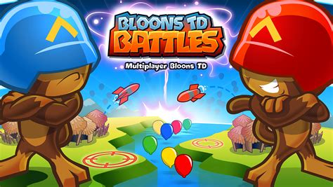bloons td battles apk bloons td battles apk get android apps free apk downlaod apk directly