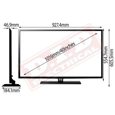 80 Inch Tv Dimension by 80 Inch Tv Dimensions Pictures To Pin On Pinsdaddy