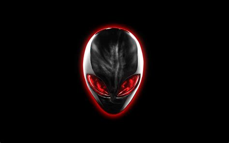 computer alienware themes alienware theme by ussy11 on deviantart