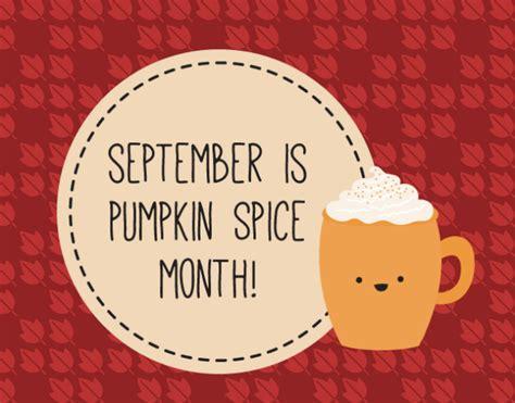 Design Love Fest Pumpkin Spice Latte | pumpkin spice latte love free printables