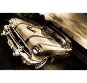 Tlcharger Fond Decran Vintage Pontiac Machine Car Fonds