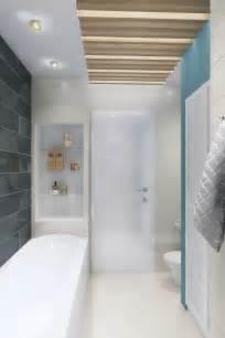 kleine badezimmer bilder 42 ideen f 252 r kleine b 228 der und badezimmer bilder