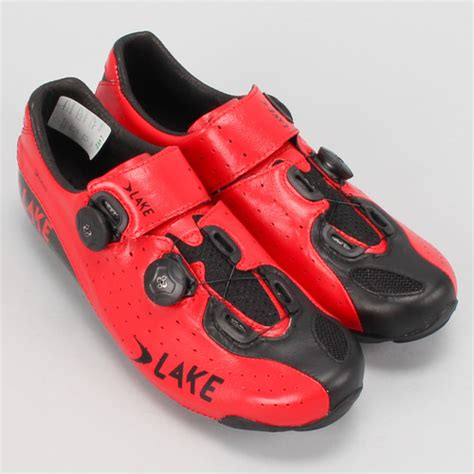 clip bike shoes road bike clip shoes 28 images lake m cx105 clipless