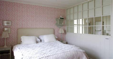 decorar habitacion de matrimonio con papel pintado tienda online telas papel decorar con papel pintado