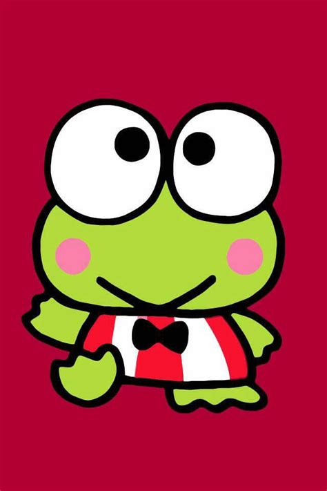 Cookies Keroppi 218 best sanrio images on hello sanrio characters and kawaii