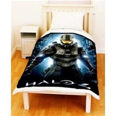 Xbox Halo Bedding Set Xbox Halo Bedding Set 1000 Images About Halo Themed Bedroom On Halo Halo Master Chief And New