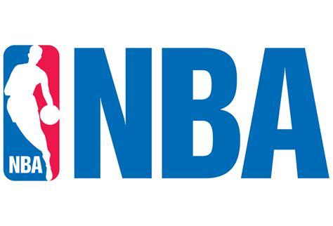 logo nba basketball nba logo png transparent background logos
